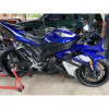YAMAHA R1 VERSION EUROPEA